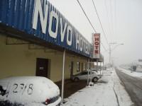 Novo Hotel - Neve_1