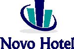Novo Hotel